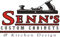 Senn's Custom Cabinets